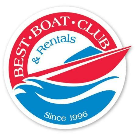carefree boat club reviews pompano best boat club and rentals fort lauderdale 2018 all