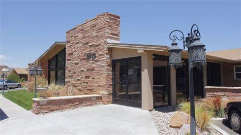 Detox Center Colorado Springs Co by Pikes Peak Care And Rehabilitation Center Senior Living