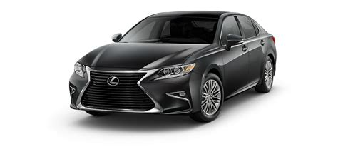 lexus is 250 2017 black image gallery black lexus