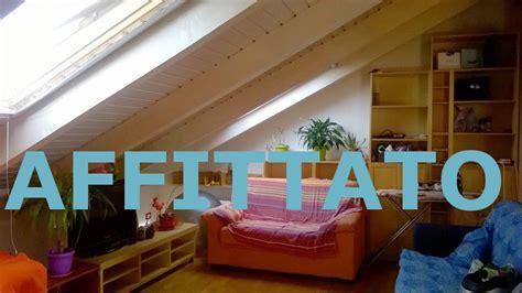 terrazzo arredato appartamento arredato con terrazzo in affitto ad