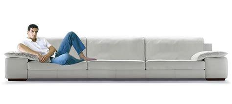 4 seater sofa uk leather sofa quattro by calia maddalena