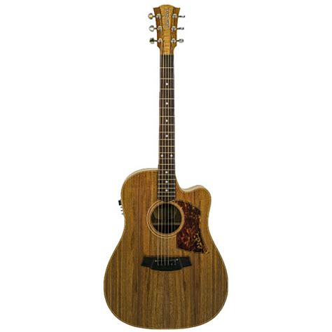 Gitar Cole Clark Australia Neck Maple cole clark fl2 ec blbl 171 acoustic guitar