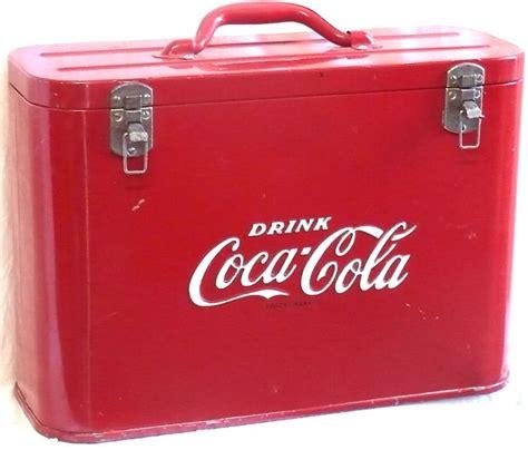 coca cola fan club coca cola coke fan art 30717130 fanpop