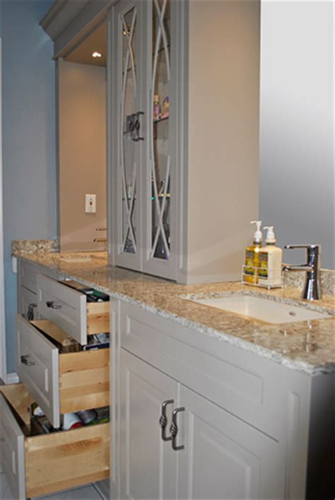 home depot design your own vanity vanities ideas marvellous custom bathroom vanities online