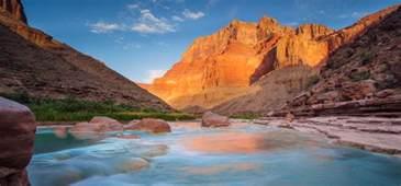 To Grand Protecting The Grand Canyonlands Environmental