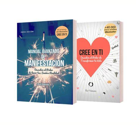 manual avanzado de manifestacion 1519272367 manual avanzado de manifestaci 243 n