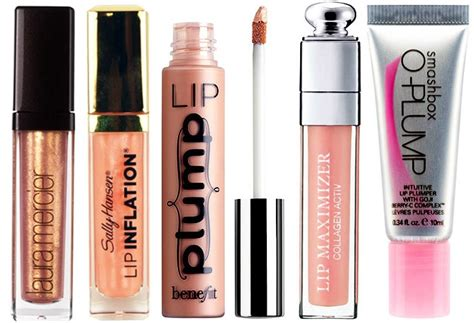 My Top 5 Lip Plumpers by Lip Plumpers What They Are How To Get The Most Out Of