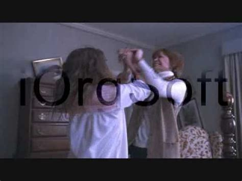 film exorciste streaming vf watch l exorciste vf streaming streaming download l