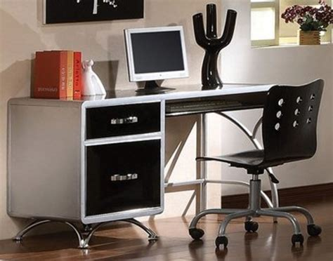 youth computer desk gear best desks for momtrendsmomtrends