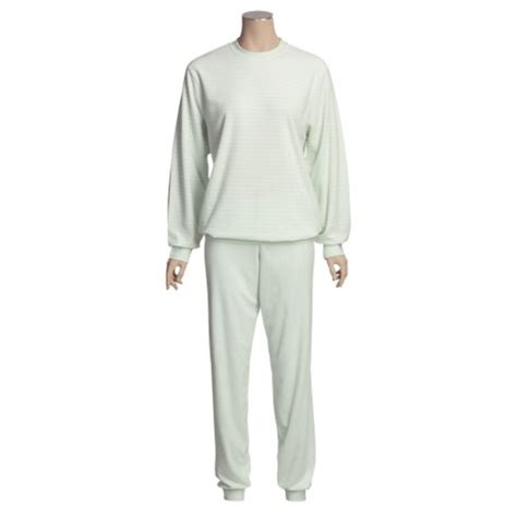The Most Comfortable Pajamas Ever Review Of Calida Soft