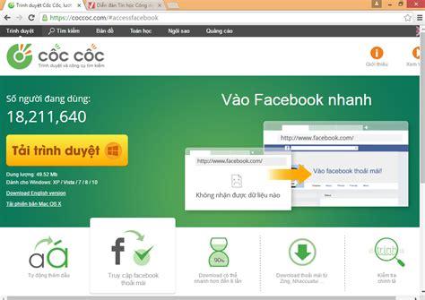 tai coc coc cho may tinh win 7 tai coc coc win 7 64bit tai phan mem coc coc 2016 ve may