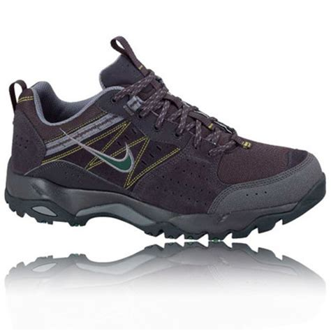 nike acg running shoes nike acg salbolier trail shoes 29 sportsshoes