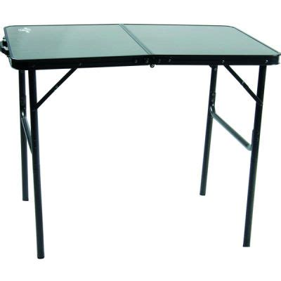 Fisherman Table L by Fishing Working Tables Piscor
