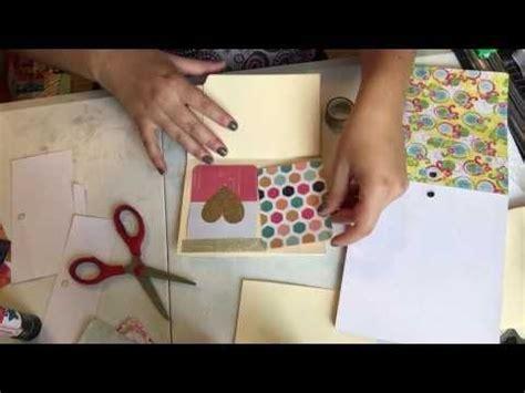 tutorial flash flip book 1000 images about flip books on pinterest videos paper