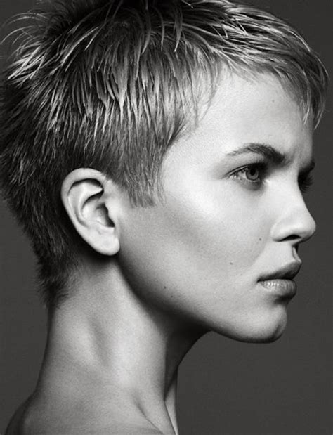 haircut choppy with points photos and directions pinterest the world s catalog of ideas