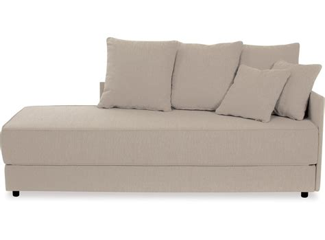 single futon sofa bed nz inhabit design futon sofa beds
