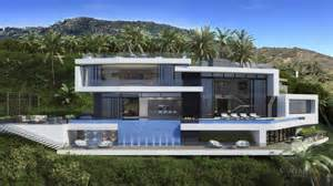 design concepts for home exceptional architecture concepts from vantage design group