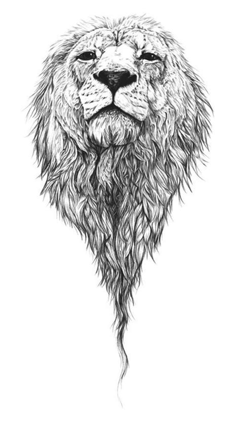art rage tattoo 104 best feral rage images on ideas