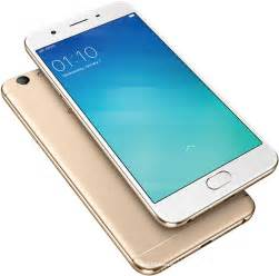 Oppo F1s Oppo F1s Pictures Official Photos