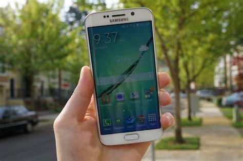 Harga Samsung Galaxy S9 Edge Plus harga samsung galaxy s6 edge terbaru spesifikasi 2018