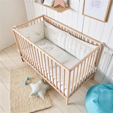Tour De Lit Bebe Winnie L Ourson by Tour De Lit Velours Imprim 233 Winnie L Ourson B 233 B 233 Fille