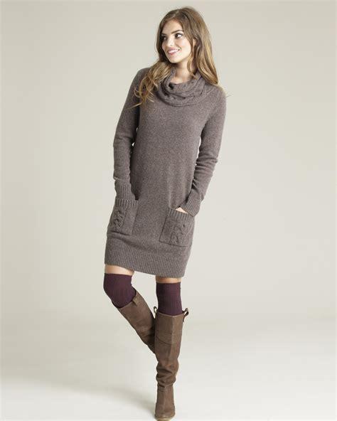 sweater knit dress silk dress gown design shirt patterns shirts for woment