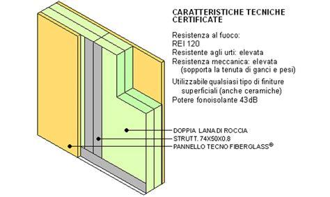 come isolare acusticamente il soffitto isolare una stanza dai rumori esterni semplice e comfort