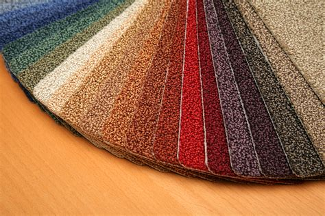 choosing a rug choosing carpet according to your needs disconnect now