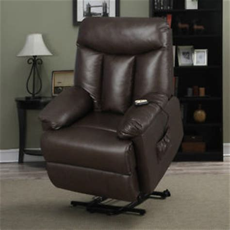 Recliner Lift Chair For Sale by Power Recliner Lift Chair For Living Room On Sale Electric