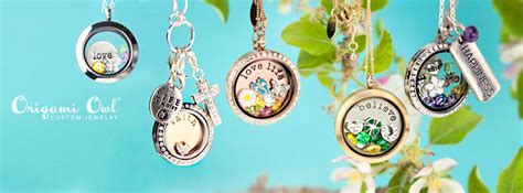 Origami Owl - project heal origami owl fundraiser until april 24