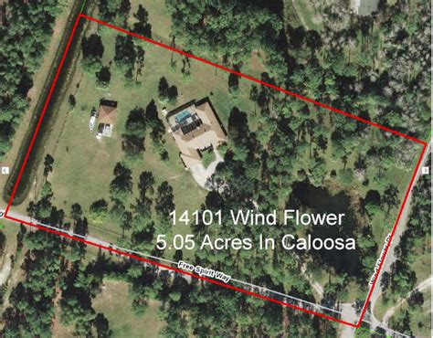 Nicest Turnkey Equestrian Property On 5 Acres In Caloosa ... 1 Acre Horse Farm Layout