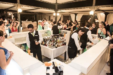 malta weddings photo gallery les mimis malta weddings photo gallery les mimis