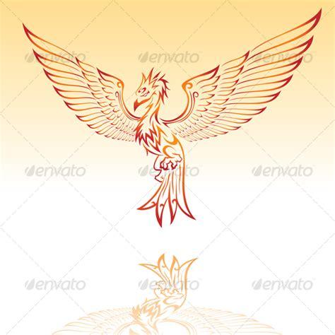tattoo burung phoenix tattoo burung phoenix 187 dondrup com