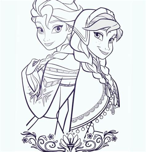 Coloring Pages Disney Princesses by Disney Princess Coloring Pages Free To Print Coloring Home