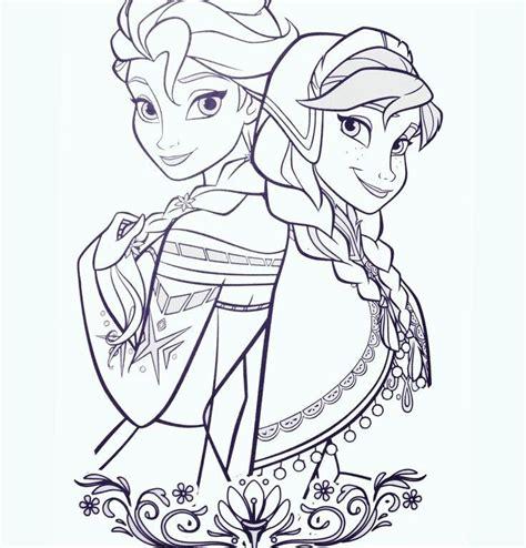Disney Princess Coloring Pages Free To Print Coloring Home Printable Princess Coloring Pages For Printable
