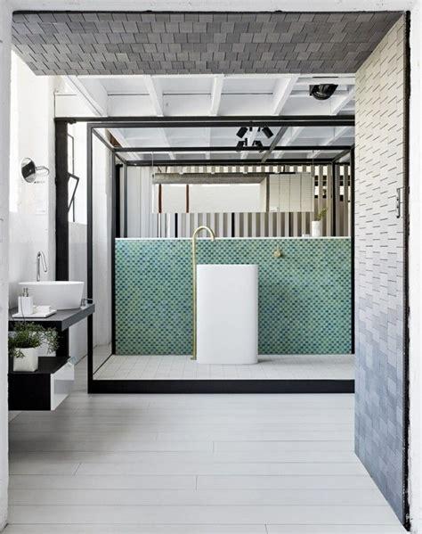 Bad Fliesen Muster 948 by 946 Best Badezimmer Ideen Fliesen Leuchten M 246 Bel Und