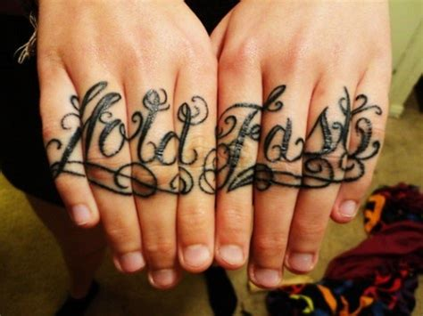 tattoo shops in denton 17 best ideas about ace on