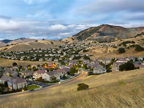 Concord Ca by Travel Magazine Names Concord One Of 10 Best Places In The