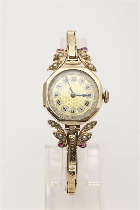 antique gold gray s jewellers