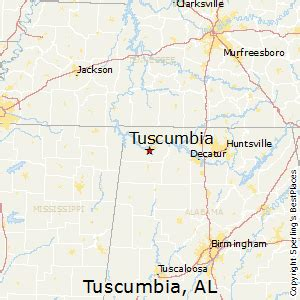 houses for rent in tuscumbia al best places to live in tuscumbia alabama