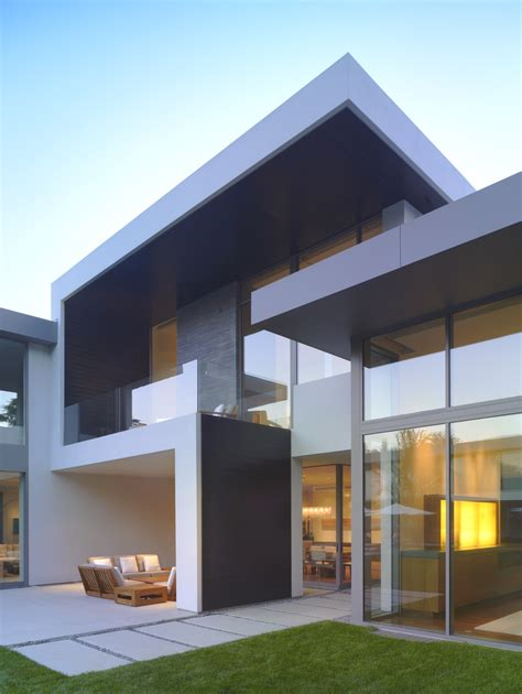 home front design build los angeles luxurious brentwood residence set in santa monica