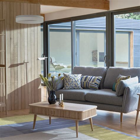 Johnlewis Living Room Ideas Lewis Scandi Living Room