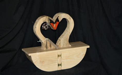 design brief woodwork 2016 construction studies woodwork projects hazelwood college