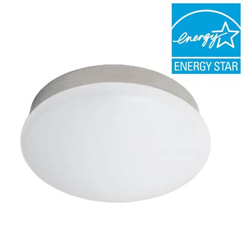 how to change bulb in flush mount ceiling light how to change light bulb in flush mount ceiling fixture