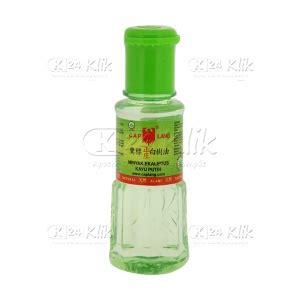 Minyak Kayu Putih Ukuran 30 Ml jual beli minyak kayu putih lang 30ml k24klik
