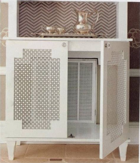25 best ideas about return air vent on vent