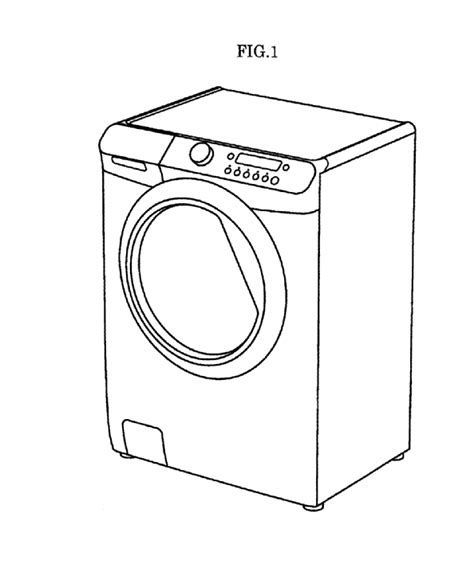 washing machine coloring page washing machine coloring page coloring pages