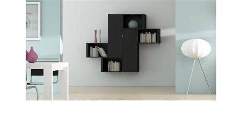 librero formule 1 entradas y recibidores para tu casa decoraci 243 n