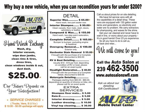 boat service price list we do travel to naples marco island pt charlotte