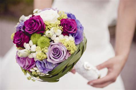 Hochzeitsfloristik Bilder Floristik Martina Schaible Hochzeitsdekoration Blumen